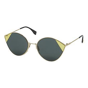 Gafas de sol Fendi mujer FF 0341/S 2F7