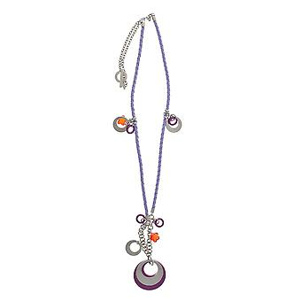 CHOICE JEWELS Mod. HOLIDAY Collana/Necklace 70cm