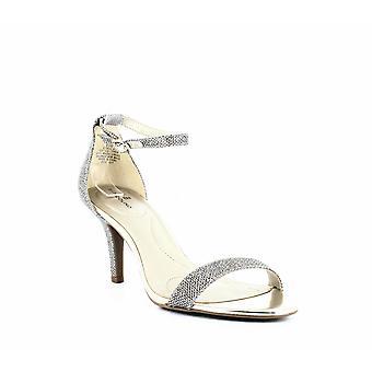 Bandolino | Madia Ankle Strap Sandals
