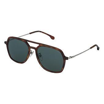 Unisex Solglasögon Lozza SL421556710P (ø 56 mm)