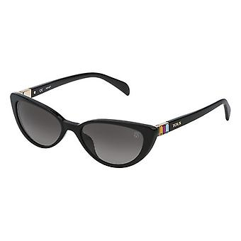 Ladies'Sunglasses Tous STOA53S-550700 (ø 55 mm)