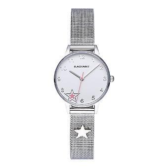 Infant's Watch Radiant RA555602 (Ø 28 mm)