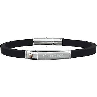 Breil jewels bracelet tj2297