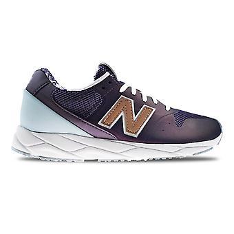 New Balance WRT96PCA zapatos universales para mujer todo el año