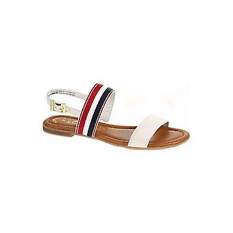 S. Oliver 552811122100 chaussures universelles pour femmes d'été