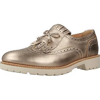 Nero Giardini Zapatos Casual P805030d Color 312