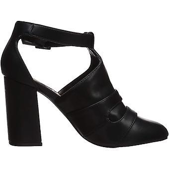 Michael Antonio Women's Avril Ankle