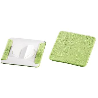 Hama Travel Cleaning Pad for Apple iPad 00106329