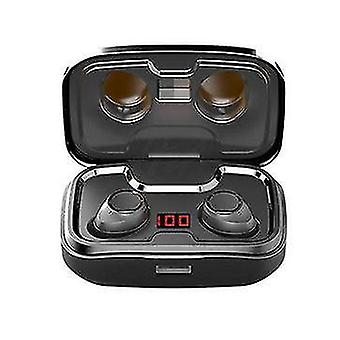 Bakeey X10 TWS Noise Cancelling Wireless Stereo bluetooth 5.0 Earphone