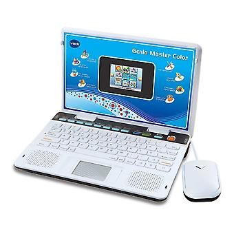 Laptop computer Genio Master Vtech (ES-EN)