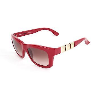 Valentino eyewear sunglasses 886895204835