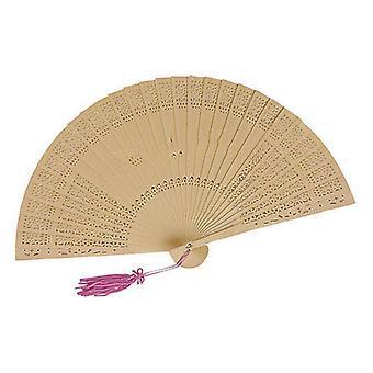 Fan (35 x 20 cm) 148097