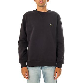 Maglione uomo refrigiwear liberty sweatshirt f08500fg9102.g06000