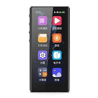 M3 Pro MP3-spelare HiFi Förlustfri ljudspelare