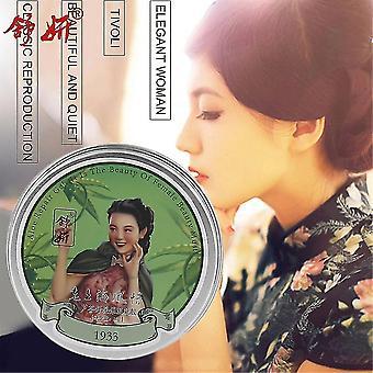 Cream Tuberose Rose Hand Cream Aloë Repair Gel Zalf Huidverzorging Kits