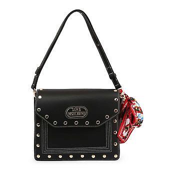 Love Moschino JC4043PP1CLE100A ellegant  women handbags