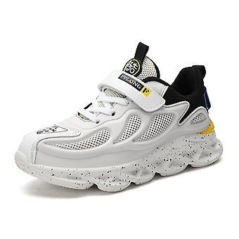 Children'S Shoes Damping Non-Slip Shoes Sports For Kids Frh028