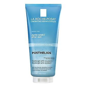Gel Posthelios Anti-Oxydant La Roche Posay (200 ml)