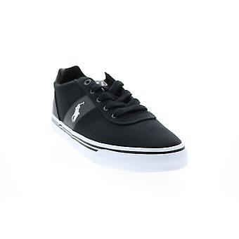 Ralph Lauren Erwachsene Herren Hanford Lifestyle Sneakers