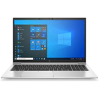 "HP EliteBook 850 G8, 11:e generationens Intel® Core™ i5, 39,6 cm (15.6""), 192"