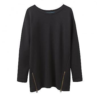 Joules Milton Ladies Sweatshirt (V)