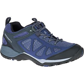 Merrell Ladies Siren Q2 Sport Shoe