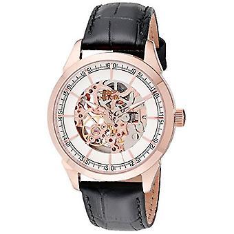 Invicta  Specialty     Watch