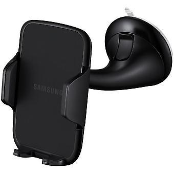 Samsung EE-V200SABEGWW KFZ Halterung mit Saugfuss 4-5,7 Zoll Displaygrösse schwarz