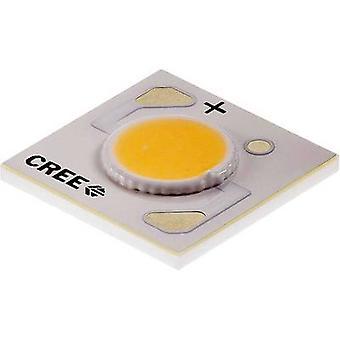 CREE HighPower LED neutraal wit 10,9 W 395 LM 115 ° 9 V 1000 mA 1304 0000-000C00B20 CXA E5