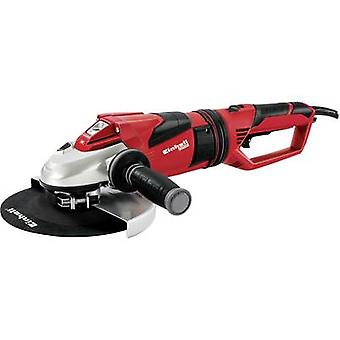 Einhell TE-AG 230 4430870 Angle grinder 230 mm 2350 W