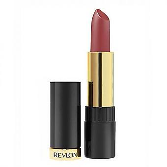 Revlon Super błyszczące szminka 4,2 g - 245 Smoky Rose
