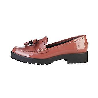 Chaussures de confort de Ana Lublin Ana Lublin - Lovis 0000040002_0