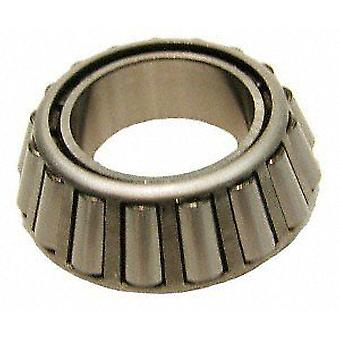 SKF NP576375 Tapered Roller Bearings