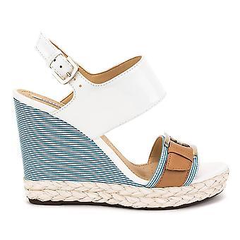 Geox Janira D82P6E00254C1Z5G universal kesä naisten kengät