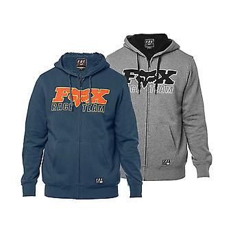 Fox Mens Race Team Sherpa Fleece
