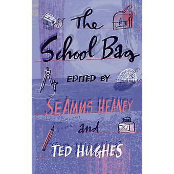 La borsa di scuola di Ted Hughes - Seamus Heaney - 9780571225842 prenotare