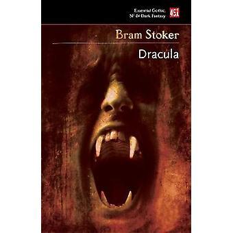 Dracula - ett mysterium berättelse av Dracula - en mysterium historia - 9781787550919