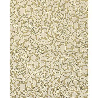 Wallpaper EDEM 830-22