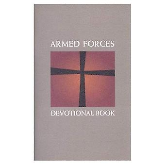 Armed Forces Devotional Book