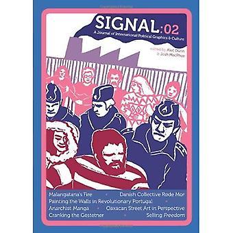 Signalen 02