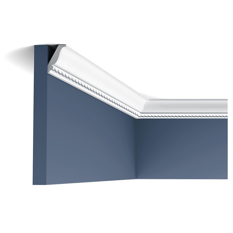 Cornice soffitto parete Orac Decor CX153