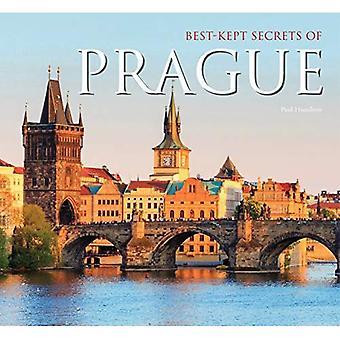 Best-Kept Secrets of Prague� (Best Kept Secrets)