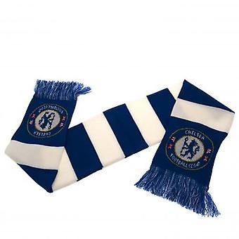 Chelsea-Bar Schal