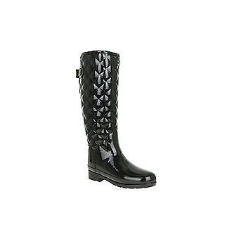 Hunter WFT1031RGL universal todos los zapatos de las mujeres año
