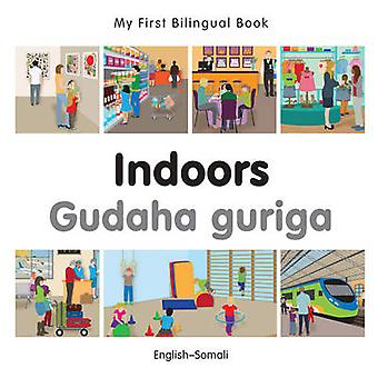 Indoors by Milet Publishing - 9781785080135 Book