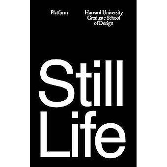 Still Life - Platform 9 by Jennifer Bonner - Michelle Benoit - Patrick