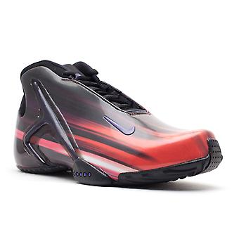 Zoom Hyperlight Prm - 587561-800 - Shoes