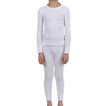 Peter Storm Baselayer Aseta thermals for Kids