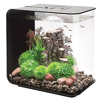 BiOrb FLOW 30 Aquarium MCR LED - Black