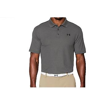 Under Armour Performance Polo 1242755-090 Miesten T-paita